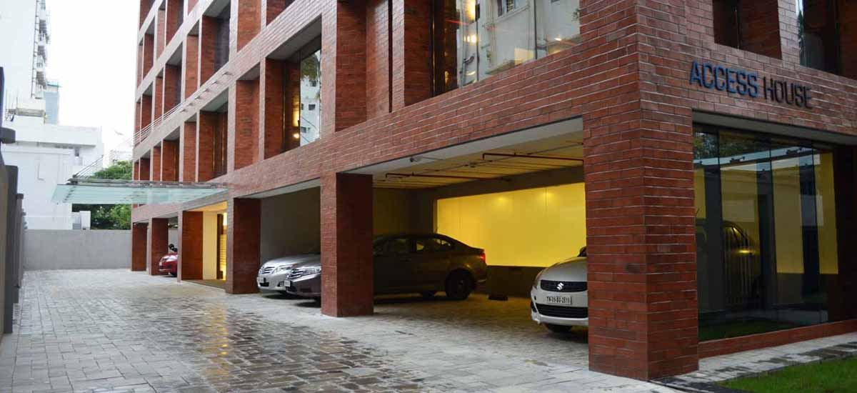 Access-house-Driveway-1200-x-550