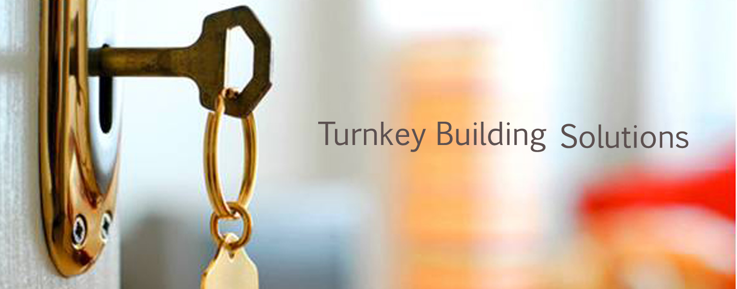 Turnkey-Building-solution-FC-1