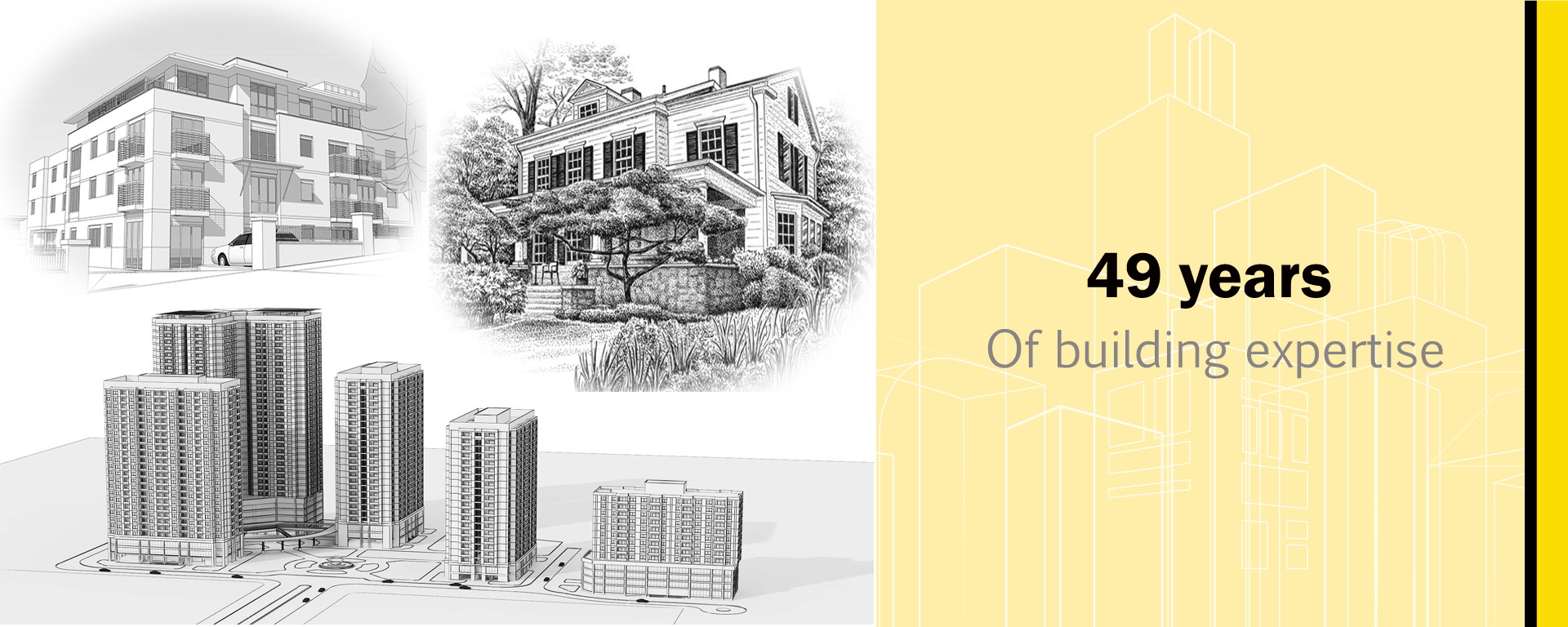 Web-Banner-Image-3-with-the-word-of-49-yrs-of-building-expertise